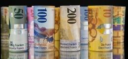 BIP Schweiz: Schweizer Wirtschaft kommt überraschend stark auf Touren | Nachricht | finanzen.net