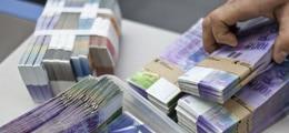 Anlagebetrug: Kopfgeld: Die Welt sucht Florian Homm | Nachricht | finanzen.net