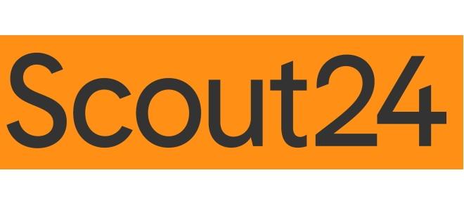 Analysen : Erste Schätzungen: Scout24 zieht Bilanz zum abgelaufenen Quartal | Nachricht | finanzen.net