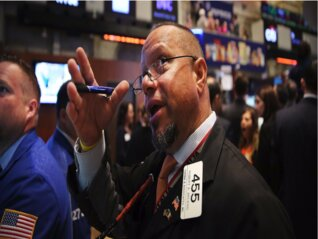 : Stocks snap a 2-day losing streak on further expectations of a July rate cut