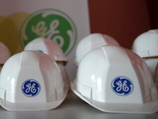 GE fraud report: A history of the company's accounting issues: The bombshell report accusing GE of 'Enronesque' fraud is just the latest in the company's long history of accounting controversies