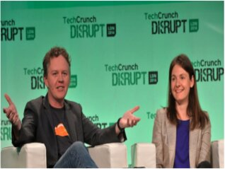 : Cloudflare surges in trading debut after raising $525 million in IPO (NET)