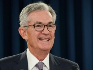 : The Fed announces plans to purchase $60 billion in Treasurys per month to better control its most important tool