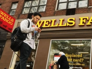 : Wells Fargo posts earnings miss driven by $1.6 billion expense linked to scandals (WFC)