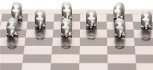 Verkaufsempfehlungen KW 5: Diese Aktien empfehlen Experten zu verkaufen