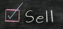Verkaufsempfehlungen KW 30: Diese Aktien empfehlen Experten zu verkaufen   Nachricht   finanzen.net