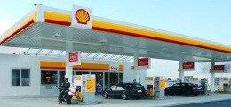 Nach EU-Kommission: USA gehen ebenfalls möglicher Ölpreis-Manipulation nach | Nachricht | finanzen.net