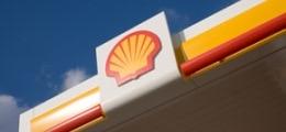 Aral und Shell unter Druck: Tankstellennetz schrumpft nur langsam | Nachricht | finanzen.net