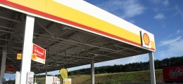 Shell verdient mehr: Shell enttäuscht trotz Gewinnanstieg | Nachricht | finanzen.net