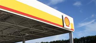 Trading Idee: Trading Idee Shell: Mega-Deal begeistert