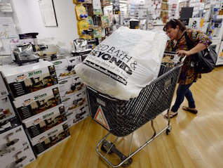: Bed Bath and Beyond plunges after missing across the board (BBBY)