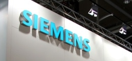 Prognose bekräftigt: Siemens mit durchwachsenen Quartalszahlen | Nachricht | finanzen.net