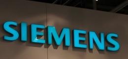 Spartenverkäufe: Siemens plant Veräußerungen im kommenden Jahr | Nachricht | finanzen.net