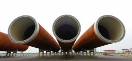 Olie: 3 olieaandelen om in de gaten te houden