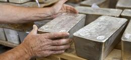 Silber und Rohöl: Silber: Spekulanten greifen weiter zu | Nachricht | finanzen.net