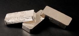 Silberpreis: COT-Report: Silberspekulanten auf dem Rückzug | Nachricht | finanzen.net