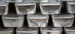 Interview: Gold & Silber: Preisanstieg trotz Gegenwind | Nachricht | finanzen.net