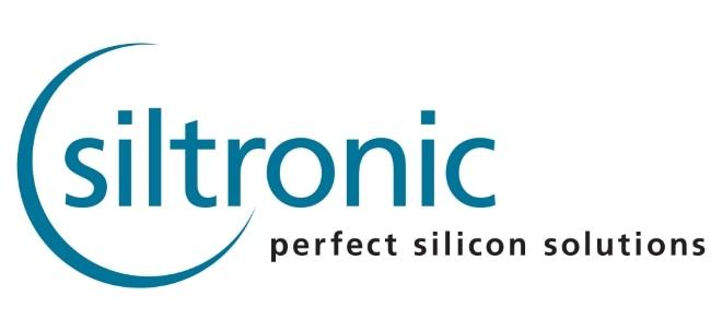 Nach Kurssturz: Siltronic- und Infineon-Aktie ziehen an: Deutsche Chipwerte im Erholungsmodus | Nachricht | finanzen.net