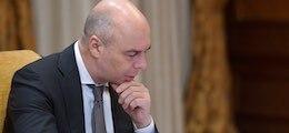 : Минфин готовится распечатать ФНБ для госбанков и «Роснефти»