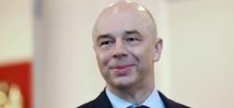 : Спрос на российский госдолг вырос почти вдвое после отсрочки санкций