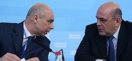 Новак: Мыуверены, что«Северный поток-2» будет достроен