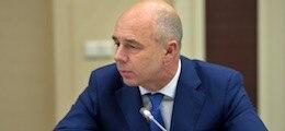 : Минфин пожертвует рублем, чтобы превратить Россию в Норвегию