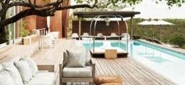 Urlaub im Luxus: Traumhafte Hotels für den besonderen Urlaub | Nachricht | finanzen.net