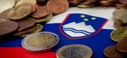 Schuldenkrise: Slowenien:Runter auf Ramschniveau   Nachricht   finanzen.net