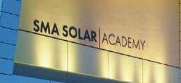 Erwartungen übertroffen: SMA Solar verzeichnet starke Rückgänge | Nachricht | finanzen.net