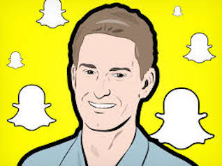 : The No.1 investment bank on Snap's IPO is projecting massive growth for the company (SNAP)