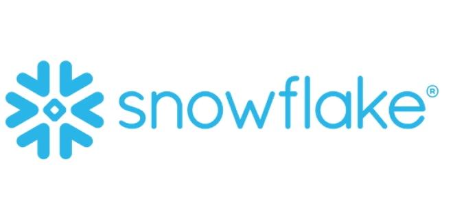 IPO-Blase im Anmarsch?: Nach fulminantem Debüt: Das stört Jim Cramer am Snowflake-IPO | Nachricht | finanzen.net