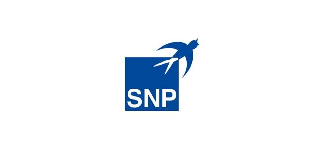 Partnerschaft: SNP schließt millionenschweren Vertrag mit Fujitsu - Aktie klettert | Nachricht | finanzen.net