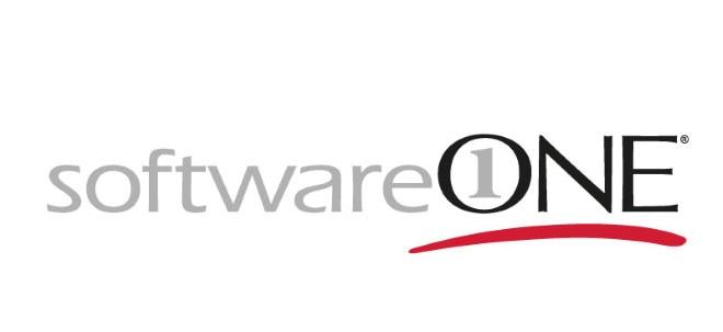 Besser als der SMI: 1 Jahr nach dem Börsengang: So entwickelte sich die SoftwareONE-Aktie | Nachricht | finanzen.net