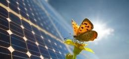 EU-Urteil: Private Solaranlagen: Hausbesitzer bekommen Steuer zurück | Nachricht | finanzen.net