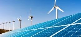 Begrenzung der Stromkosten: Altmaier will Ökostrom-Umlage einfrieren | Nachricht | finanzen.net