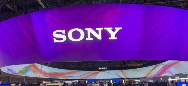 Rotstift angesetzt: Sony plant wohl weiteren Stellenabbau wegen Smartphone-Krise | Nachricht | finanzen.net