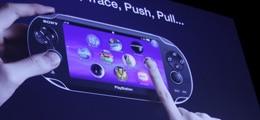 Sony vs. Microsoft: Playstation Vita mit gutem Start | Nachricht | finanzen.net
