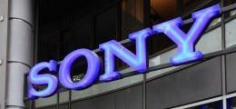 Sanierung zeigt Erfolg: Dank James Bond: Sony verringert Verluste | Nachricht | finanzen.net
