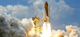 CRYPTOMUNT: Bitcoin schiet weer omhoog richting 3.000 dollar