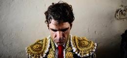 Spanien unter Druck: Spanien: Rendite vor Finanzminister-Treffen wieder über sieben Prozent | Nachricht | finanzen.net