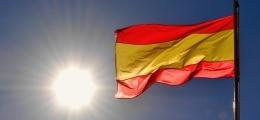 Geldmarktauktion: Spanien muss Investoren höhere Zinsen bieten   Nachricht   finanzen.net