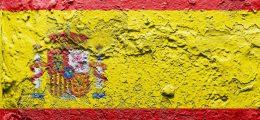 Spanien-Anleihen: Spanien: Zinsen für kurzlaufende Schuldtitel leicht rückläufig | Nachricht | finanzen.net