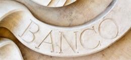 Konsequenz der Krise: Spanien verschärft Überwachung von Banken | Nachricht | finanzen.net