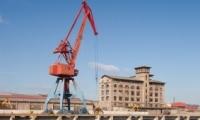 Spaniens Wirtschaft: Die Wirtschaft Spaniens seit dem zweiten Weltkrieg | Nachricht | finanzen.net