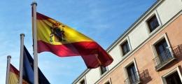 Strenger Sparhaushalt: Spanien mit Rekordeinsparungen | Nachricht | finanzen.net