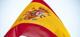 Situation weiter entspannt: Spanien verkauft Anleihen zu geringeren Zinsen | Nachricht | finanzen.net