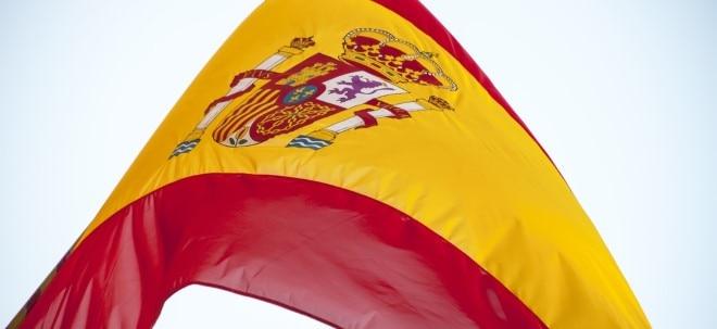 Katalonien-Konflikt: Harte Hand gegen Separatisten: Rajoy kündigt Regierungsabsetzung in Katalonien an | Nachricht | finanzen.net