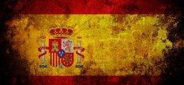 Risikoländer Europa: EU sieht größtes Finanzrisiko bei Spanien und Zypern | Nachricht | finanzen.net