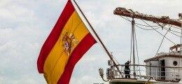 Ziel übertroffen: Spanien begibt problemlos erste Anleihe mit Umschuldungsklauseln | Nachricht | finanzen.net