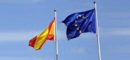 Nach Draghi-Aussagen: Renditen spanischer und italienischer Anleihen im Höhenflug | Nachricht | finanzen.net